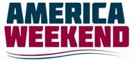 America-Weekend-Logo