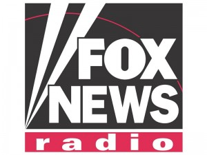 FoxNewsRadio