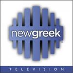 New_Greek_TV