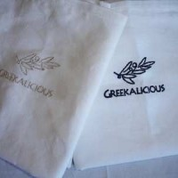 greekalicious-tea-towels