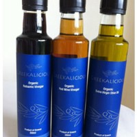 olive-oil-balsamic-vinegar