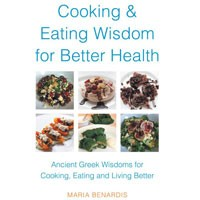 cooking-for-better-health1-200x200