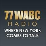 77wabc radio