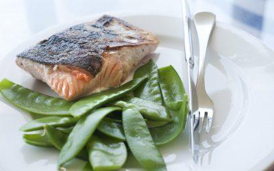 Ancient Greek wisdom for a Healthy Gut & Immune System