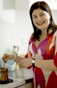 Healing-Cooking-and-Spiritual-Eating-the-Greek-Way